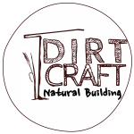 dirtcraft