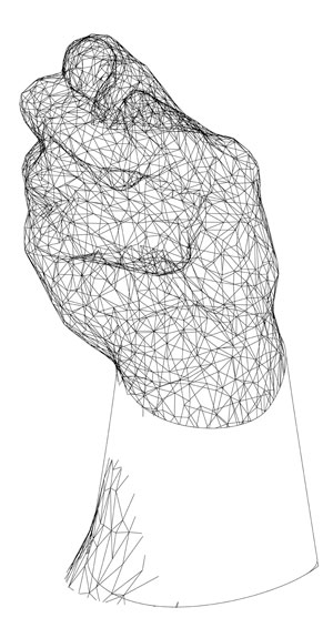 hand-wireframe